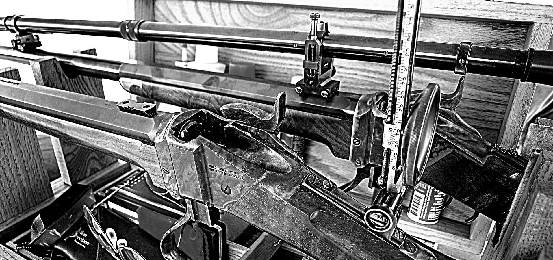 gunboxgray