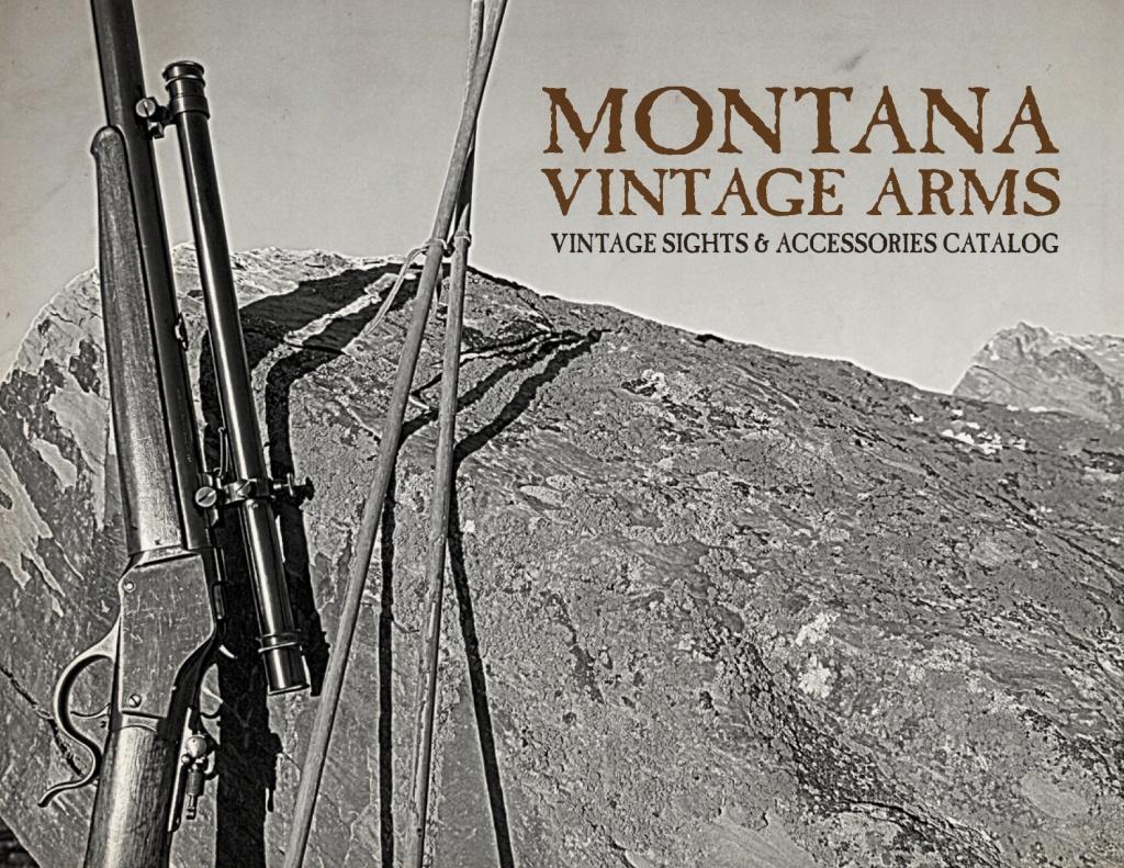 MVA Catalogue 2013